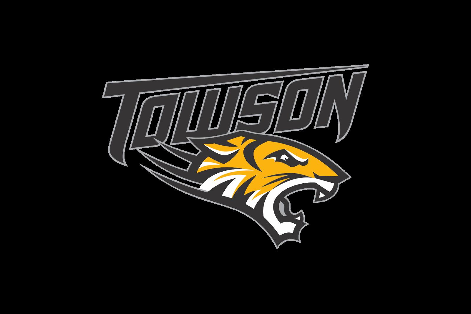 Director Of Student Athlete Development Men S Basketball Towson University Full Time Hoopdirt