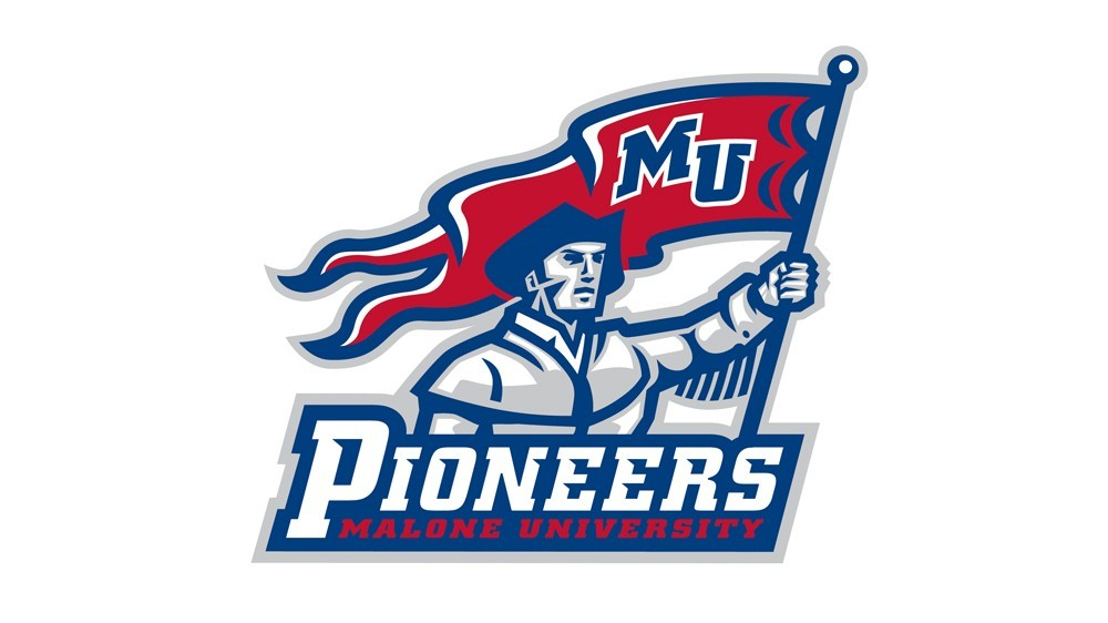 Graduate Assistant Basketball Coach Malone University