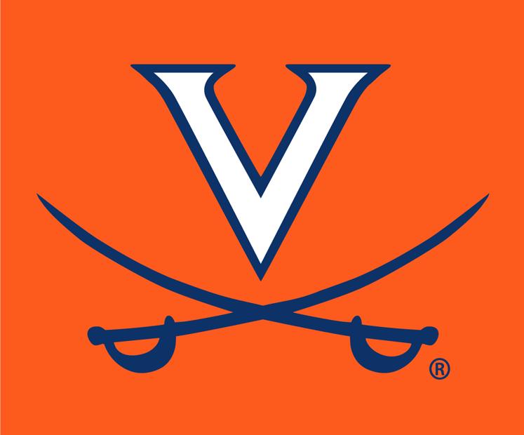 Logo_UVA.png