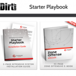Starter Playbook