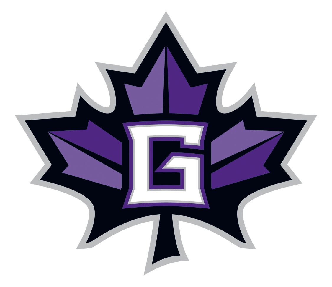 Assistant Basketball Coach - Goshen College - Part-time ...