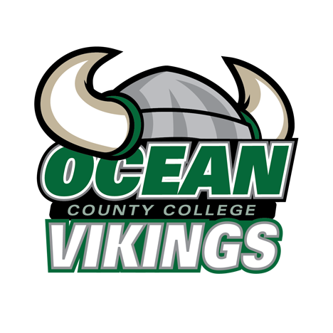 Head Coach Ocean County College Part Time Hoopdirt