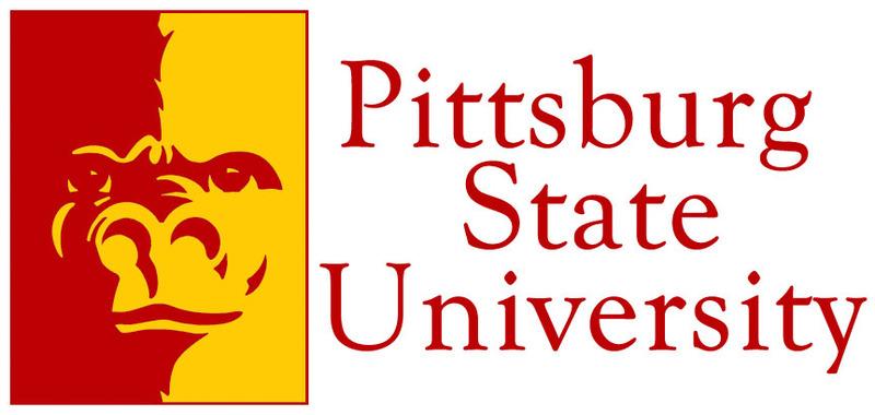 Pittsburg-State-University.jpg