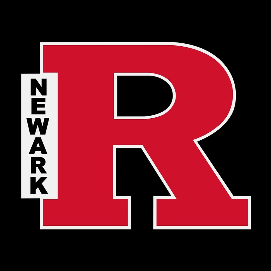 men u0026 39 s basketball graduate assistant - rutgers-newark