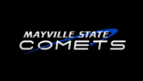 mayville men View the mayville state university men's basketball fieldlevel page to see what athletes have been recruited to the program.