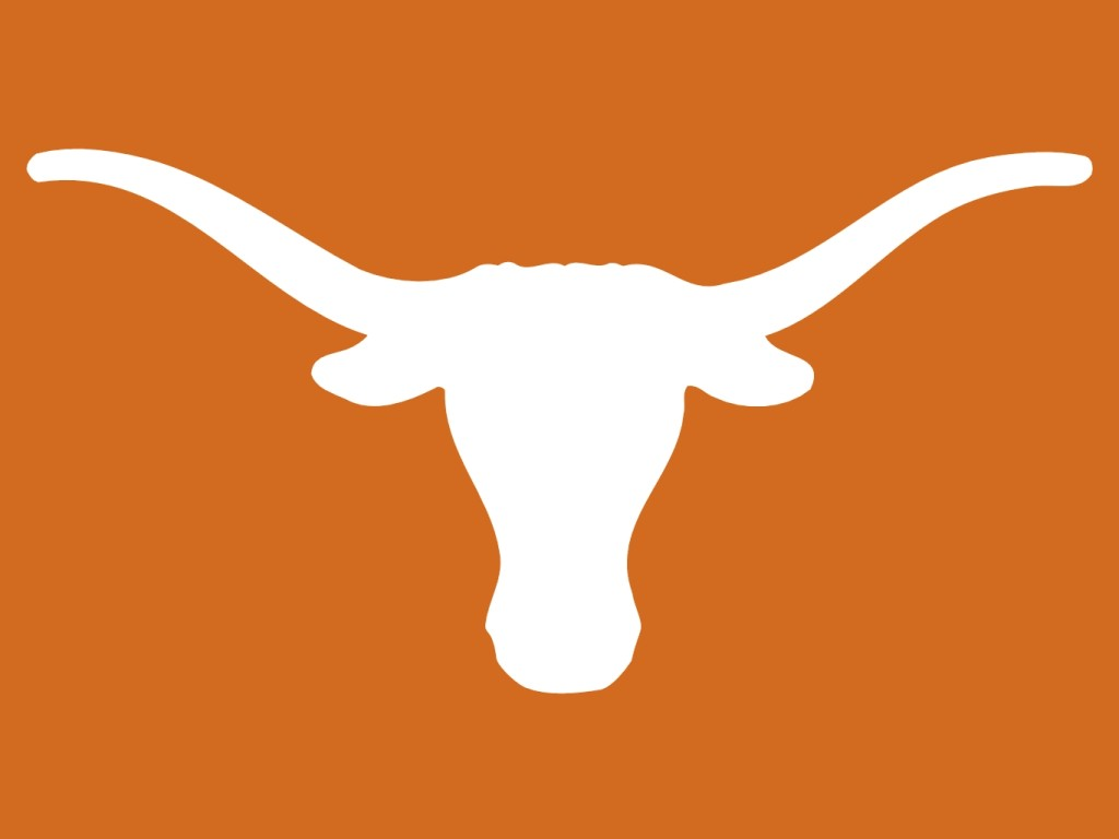 Mike Morrell promoted to Assistant Coach at Texas - HoopDirt