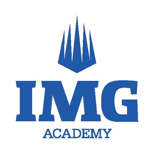 Img: Head Coach, Boys' Varsity National Basketball