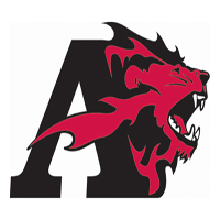 Assistant Basketball Coach Albright College Part Time