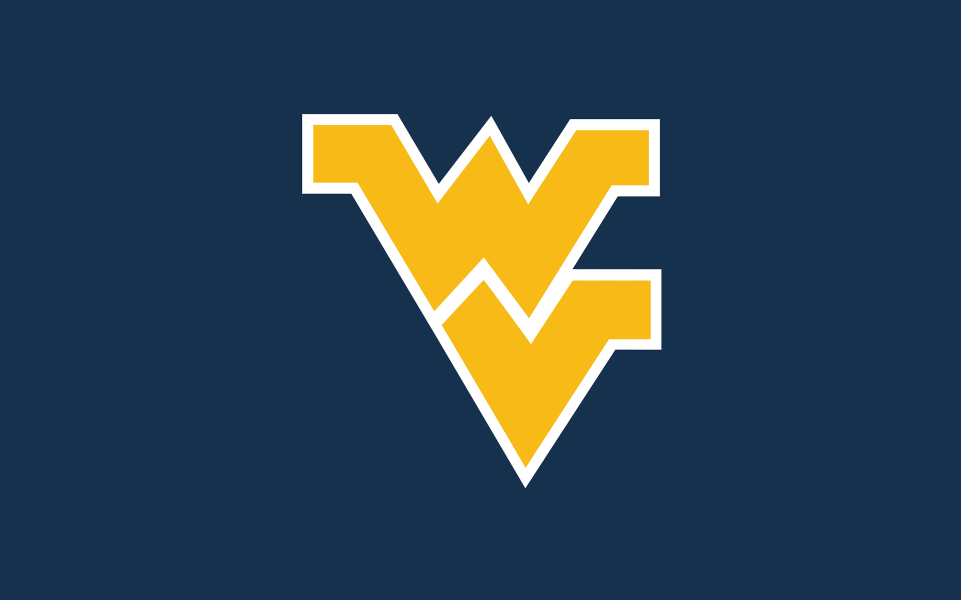 West Virginia Men S Basketball Coaches Clinic October