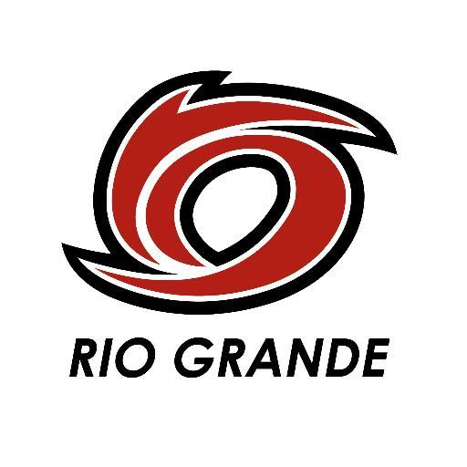 Assistant Men S Basketball Coach University Of Rio