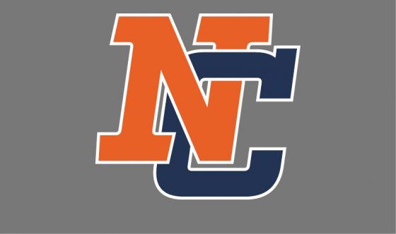 Image result for northland college