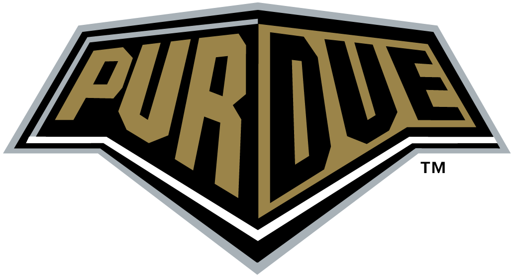 Painter Announces Basketball Staff Additions at Purdue - HoopDirt