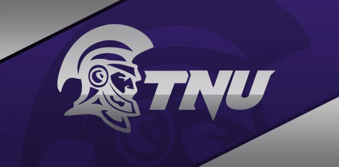 sam harris out as head mens basketball coach at trevecca