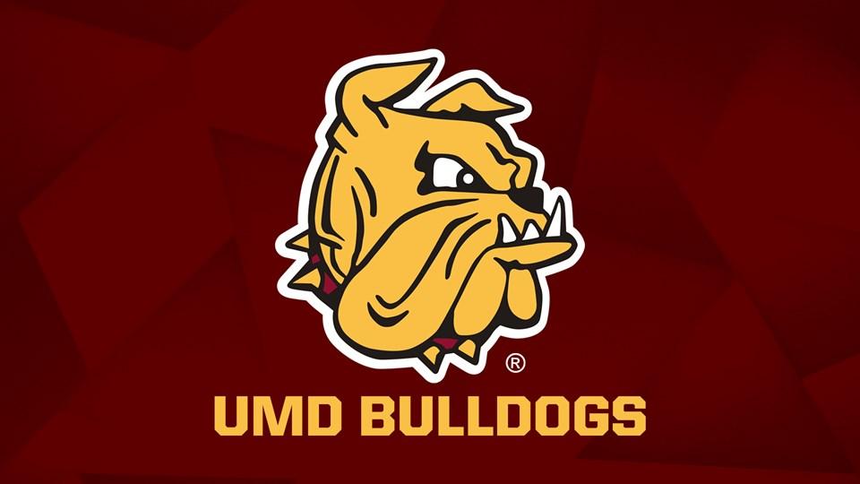 University of Minnesota Duluth Announces Four Finalists for Men's Basketball Head Coach Position ...