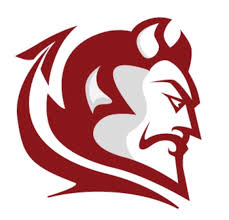 intern red devils basketball academy hoopdirt
