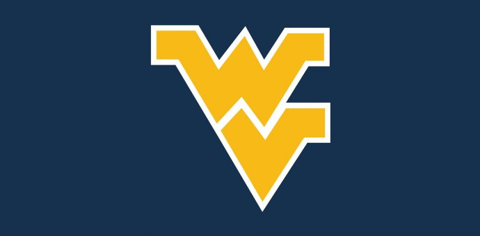 West Virginia Basketball Coaches Clinic – October 26th, 2019 - HoopDirt