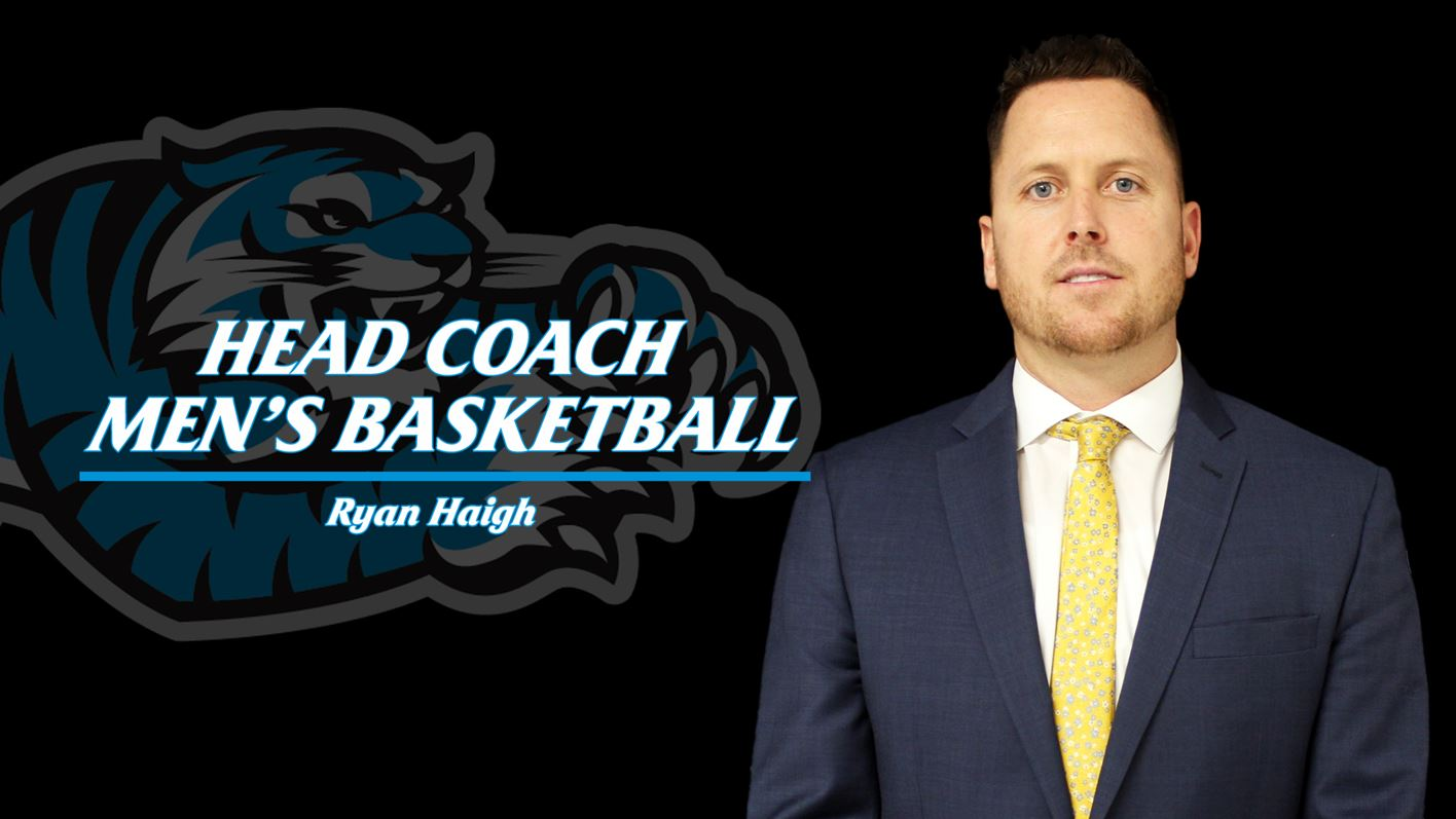 a54f6dffc7c1 Week 14  HoopDirt.com Coach of the Week presented by Just Play ...