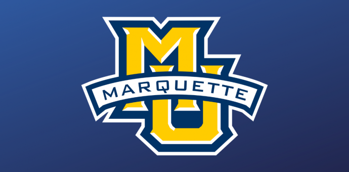 Marquette Basketball Staff Update - HoopDirt
